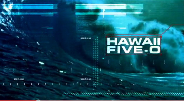 hawaii five o 2011. Hawaii-Five-O-00