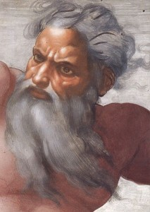 Cheating God? Students who believe in a forgiving deity more prone to academic dishonesty